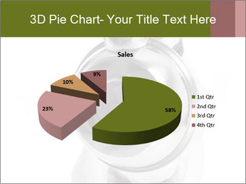 0000073527 PowerPoint Templates - Slide 35
