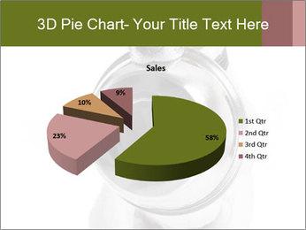 0000073527 PowerPoint Template - Slide 35