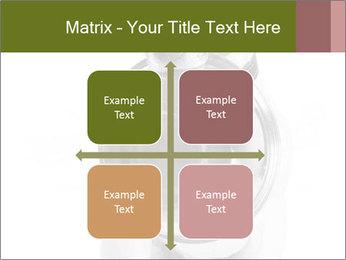 0000073527 PowerPoint Template - Slide 37