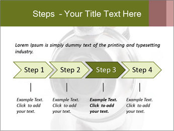 0000073527 PowerPoint Templates - Slide 4