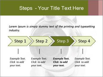 0000073527 PowerPoint Template - Slide 4