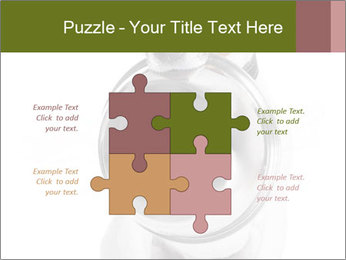 0000073527 PowerPoint Template - Slide 43