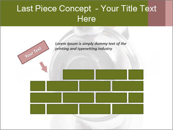 0000073527 PowerPoint Templates - Slide 46