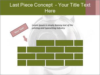 0000073527 PowerPoint Template - Slide 46