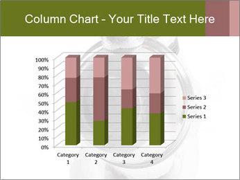 0000073527 PowerPoint Template - Slide 50