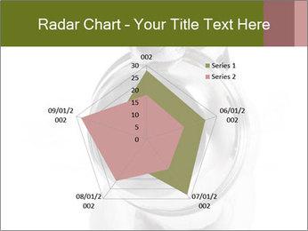 0000073527 PowerPoint Template - Slide 51