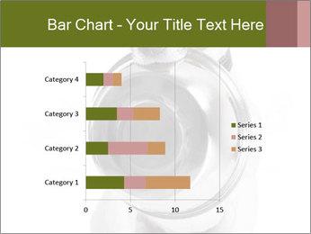0000073527 PowerPoint Template - Slide 52