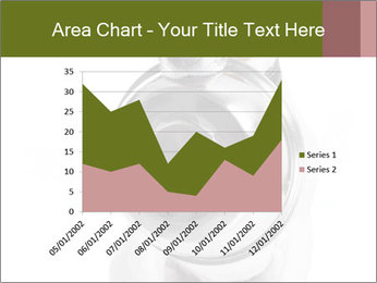 0000073527 PowerPoint Template - Slide 53