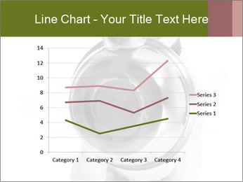0000073527 PowerPoint Template - Slide 54