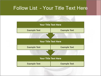 0000073527 PowerPoint Template - Slide 60