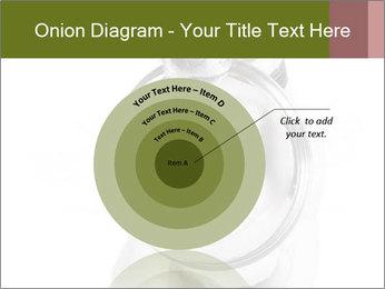0000073527 PowerPoint Template - Slide 61