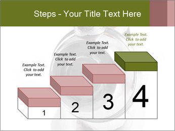 0000073527 PowerPoint Templates - Slide 64