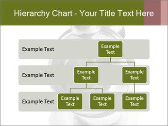 0000073527 PowerPoint Template - Slide 67