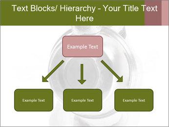 0000073527 PowerPoint Template - Slide 69