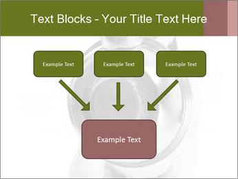 0000073527 PowerPoint Template - Slide 70
