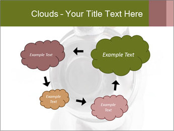 0000073527 PowerPoint Template - Slide 72