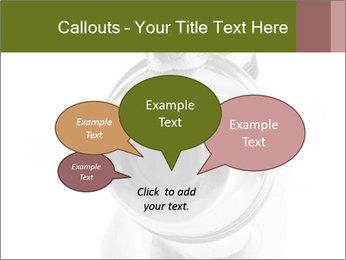 0000073527 PowerPoint Template - Slide 73