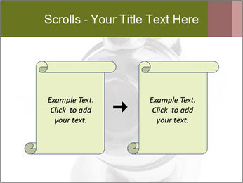 0000073527 PowerPoint Template - Slide 74
