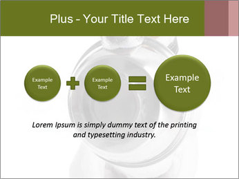 0000073527 PowerPoint Template - Slide 75