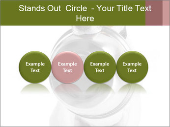 0000073527 PowerPoint Templates - Slide 76