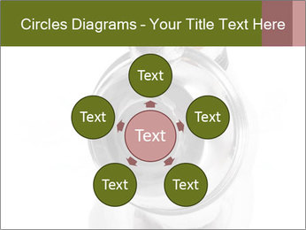 0000073527 PowerPoint Templates - Slide 78