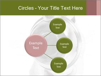 0000073527 PowerPoint Template - Slide 79