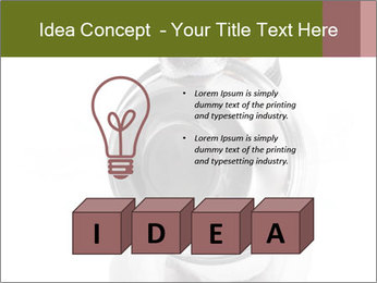 0000073527 PowerPoint Templates - Slide 80