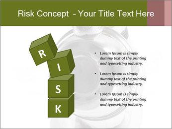 0000073527 PowerPoint Template - Slide 81