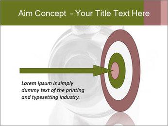 0000073527 PowerPoint Template - Slide 83