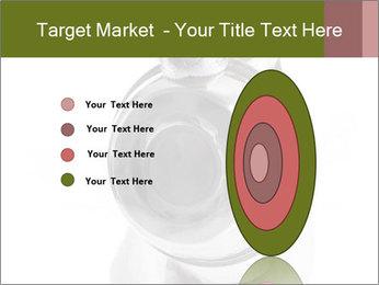0000073527 PowerPoint Template - Slide 84