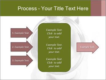 0000073527 PowerPoint Template - Slide 85