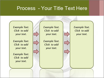 0000073527 PowerPoint Template - Slide 86