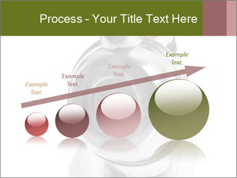 0000073527 PowerPoint Templates - Slide 87