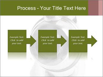 0000073527 PowerPoint Template - Slide 88
