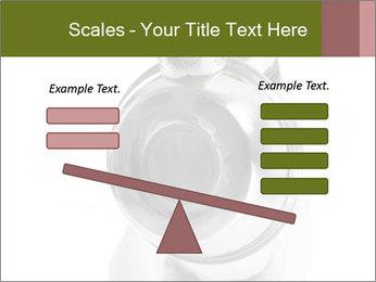 0000073527 PowerPoint Template - Slide 89