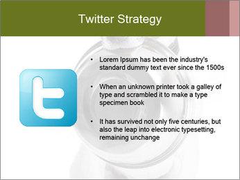 0000073527 PowerPoint Template - Slide 9
