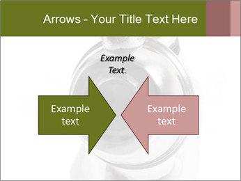 0000073527 PowerPoint Template - Slide 90