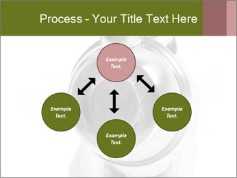 0000073527 PowerPoint Templates - Slide 91