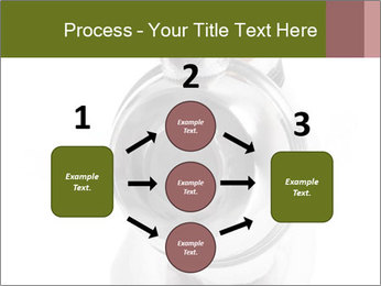 0000073527 PowerPoint Templates - Slide 92