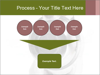 0000073527 PowerPoint Templates - Slide 93