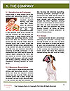 0000073527 Word Template - Page 3