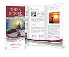 0000073528 Brochure Template