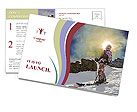0000073528 Postcard Templates