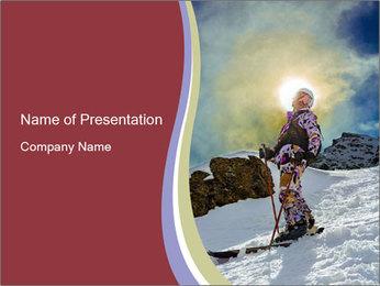 0000073528 PowerPoint Templates - Slide 1