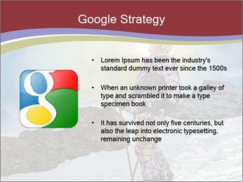 0000073528 PowerPoint Templates - Slide 10
