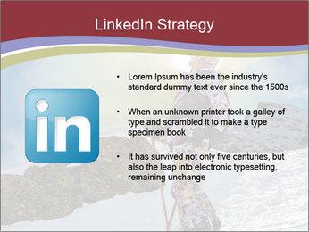 0000073528 PowerPoint Templates - Slide 12
