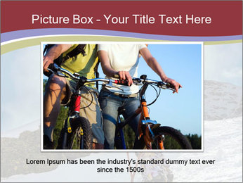 0000073528 PowerPoint Templates - Slide 15