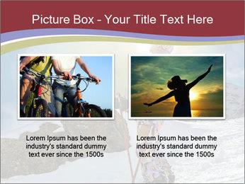 0000073528 PowerPoint Templates - Slide 18