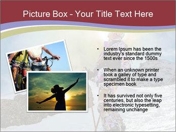 0000073528 PowerPoint Templates - Slide 20
