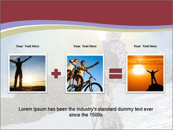0000073528 PowerPoint Templates - Slide 22